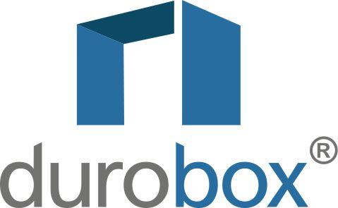 Logo DUROBOX